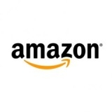 Обогнать Apple. Amazon вошел в тройку самых дорогих компаний мира // Forbes