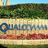 Broadcom ухудшила предложение о покупке Qualcomm после ее заявки на покупку NXP // Интерфакс