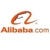 Alibaba рассматривает возможность размещения на Шанхайской фондовой бирже // Financial One
