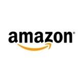 Amazon обогнал Alphabet и стал второй по капитализации компанией мира // Интерфакс
