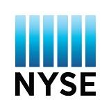 NYSE отбирает у NASDAQ высокотехнологичные компании // Коммерсантъ