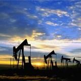 Шесть наиболее перспективных ETF на фоне роста нефтяных цен // ПРАЙМ
