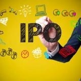 Подразделение Foxconn может провести крупнейшее IPO в Китае с 2015 г // ПРАЙМ