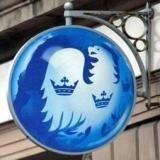 Barclays думает о слиянии с конкурентами // Ведомости