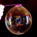 """Технологичный сектор - """"пузырь"""" на $5 трлн? // Россия 24"""