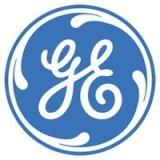 General Electric покинет индекс Dow Jones после 110 лет непрерывного пребывания в нем // Интерфакс
