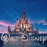 Fox и Disney объявили о новой сделке // ПРАЙМ