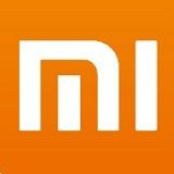 Китайская фишка. Можно ли заработать на IPO компании Xiaomi // Forbes