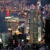 Гонконг конкурирует с биржами США за IPO // Россия 24
