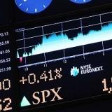 Война в обмен на инвестиции. Инвесторы выбирают рынок США // Коммерсантъ