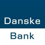 Глава Danske Bank подал в отставку после скандала с отмыванием денег // РБК