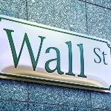 Америка на распутье. Пора ли инвесторам уходить с фондового рынка США // Forbes