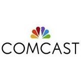 Comcast предложила почти $40 млрд за Sky // ТАСС