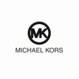 Michael Kors купит Versace за 1,83 млрд евро и переименуется в Capri Holdings // Интерфакс