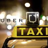 Uber получила предложения от Morgan Stanley и Goldman по IPO, оценена в $120 млрд // ПРАЙМ