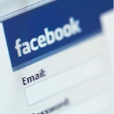Рекламодатели подали в суд на Facebook. Как отреагируют акции // РБК
