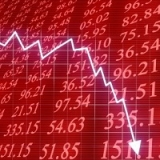 Goldman Sachs: обвал рынков ударит по экономике США // Россия 24