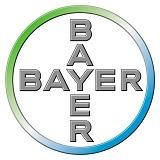 Акции Bayer подешевели на 9% на фоне судебного решения о компенсации в деле о гербициде // ПРАЙМ