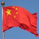Китай ужесточил правила делистинга