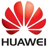 Дочь основателя китайской Huawei арестовали по запросу США