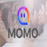 Акции Momo рухнули на 15%. Инвесторов не устроил рост выручки на 51%