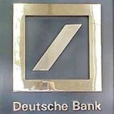 Deutsche Bank мог провести сомнительные операции еще на €31 млрд для Danske Bank