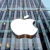 В Китае запретили продавать «Айфоны». Apple проиграла патентную войну