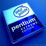 Почему следующий год стоит встретить с акциями Intel, Micron и Nvidia