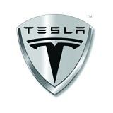Илон Маск предложил купить заводы GM. Куда двинутся акции Tesla?