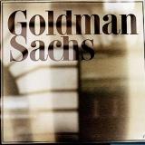 На Goldman Sachs завели уголовное дело. Акции стремительно дешевеют