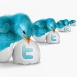 Акции Twitter потеряли около 7% из-за беспокойства о хакерской активности