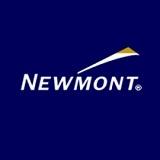 Горнодобывающая компания Newmont из США покупает канадскую Goldcorp