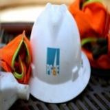 Акции крупнейшей генерирующей компании Калифорнии обвалились на 48% после заявления о подготовке к банкротству