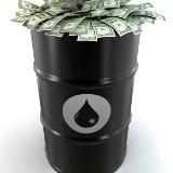 Канадская нефть подорожала на 40% за полтора месяца. Почему это важно