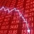 Санкционные риски обвалили рубль и российские фондовые индексы