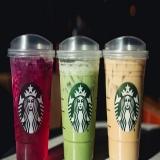 $2 млрд — акционерам, $100 млн — стартапам. Что будет с акциями Starbucks
