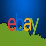 Первые дивиденды и пересмотренные прогнозы. Почему пошли вверх акции eBay