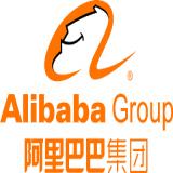 Китайский гигант интернет-торговли Alibaba увеличил выручку на 51%