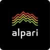 Alpari: Индекс ММВБ проторгуется в пятницу в пределах 2070-2095 пунктов