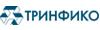 УК ТРИНФИКО Пропети Менеджмент