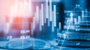 Доходный консерватизм - Рост ставок на долговом рынке повышает привлекательность облигационных ПИФов