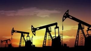 Эксперты предсказали санкции против российской нефти. Акции рухнули