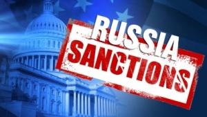 Санкции приведут к сокращению доли иностранцев в госдолге России до 21%