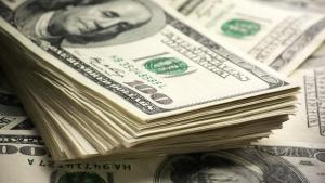 Валюта идет в ПИФы - У российских инвесторов появилась возможность оплачивать паи долларами