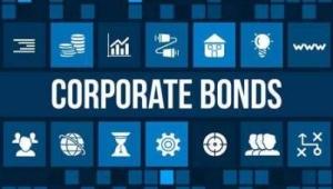 Российские компании отказались занимать деньги на развитие у инвесторов