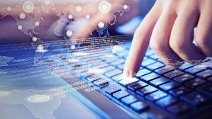 От IT-бизнеса США ждут бурного роста. Вот 20 самых перспективных компаний