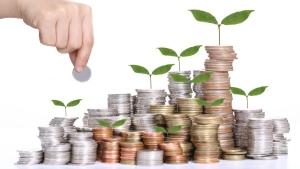 Ставка на депозит - Впервые за три года паевые фонды зафиксировали чистый отток средств