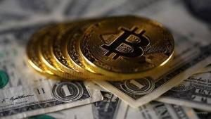 Суд оштрафовал первый в мире криптобанк на $2,3 млн