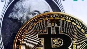 Том Ли, Fundstrat: справедливая цена Bitcoin — $13 800-$14 800