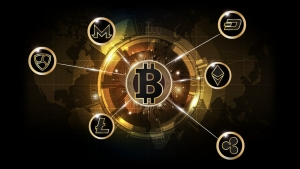 Ужесточение контроля цифровых денег 66da040540bda